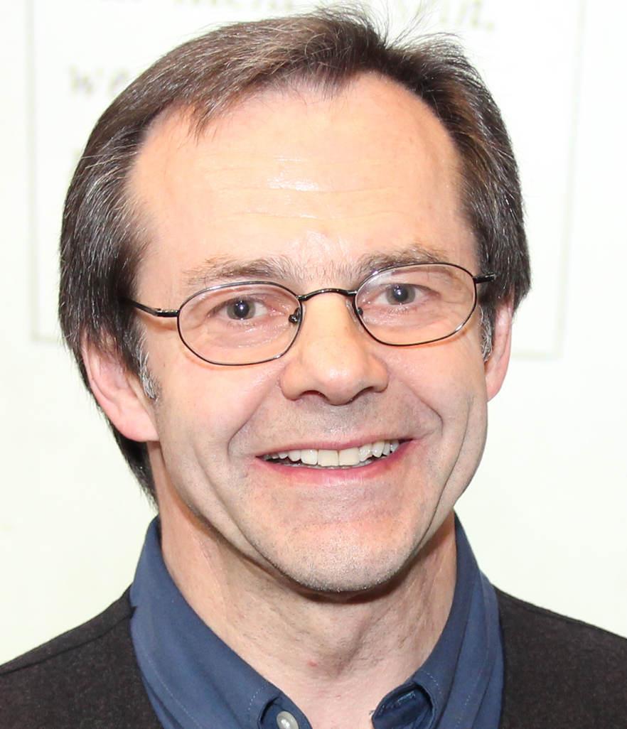 Norbert Kugler, Kontaktstelle Trauerbegleitung